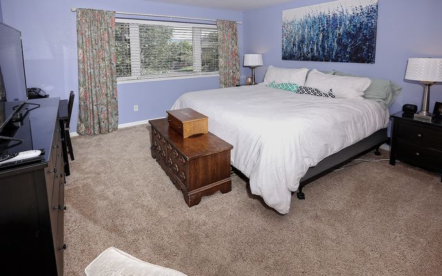 510 Brush Creek # f2 - photo 5