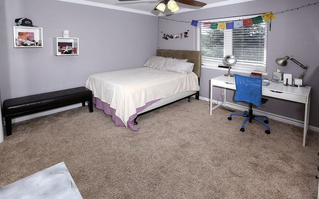 510 Brush Creek # f2 - photo 7