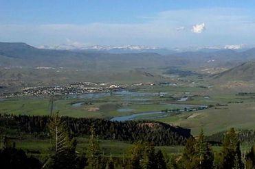 78 GCR 1452 KREMMLING, Colorado 80459 - Image 1
