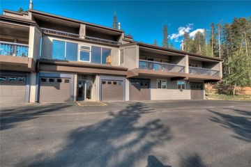 57 N Fuller Placer ROAD # 1F BRECKENRIDGE, Colorado