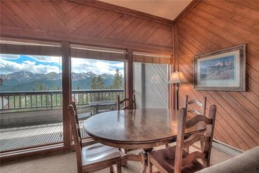 57 N Fuller Placer ROAD # 1F BRECKENRIDGE, Colorado - Image 11