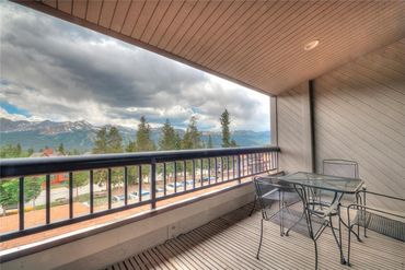 57 N Fuller Placer ROAD # 1F BRECKENRIDGE, Colorado - Image 13