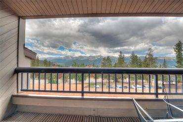 57 N Fuller Placer ROAD # 1F BRECKENRIDGE, Colorado - Image 14
