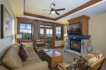 1521 Ski Hill ROAD # 8206 BRECKENRIDGE, Colorado 80424 - Image 3