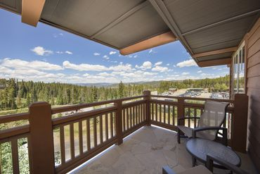 Photo of 1521 Ski Hill ROAD # 8206 BRECKENRIDGE, Colorado 80424 - Image 16