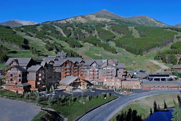 1521 Ski Hill ROAD # 8206 BRECKENRIDGE, Colorado - Image 19