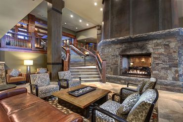 Photo of 1521 Ski Hill ROAD # 8206 BRECKENRIDGE, Colorado 80424 - Image 20