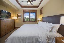 1521 Ski Hill ROAD # 8206 BRECKENRIDGE, Colorado 80424 - Image