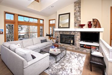17 Meadow Court # E5 Beaver Creek, CO 81620 - Image 1