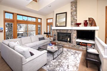 17 Meadow Court # E5 Beaver Creek, CO 81620
