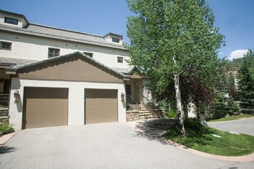 17 Meadow Court # E5 Beaver Creek, CO - Image 14