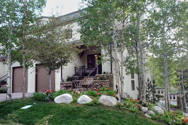 17 Meadow Court # E5 Beaver Creek, CO - Image 16