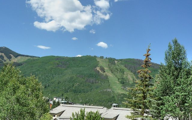 Beaver Creek Meadows # e5 - photo 18