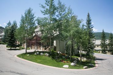 17 Meadow Court # E5 Beaver Creek, CO - Image 20