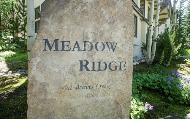 17 Meadow Court # e5 - photo 20
