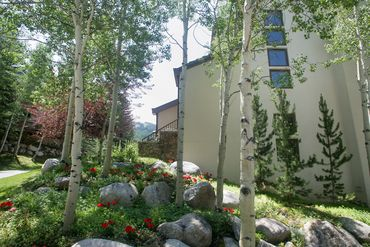 17 Meadow Court # E5 Beaver Creek, CO - Image 22