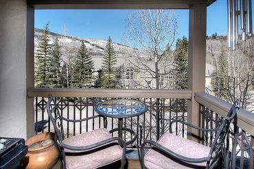 17 Meadow Court # E5 Beaver Creek, CO - Image 24