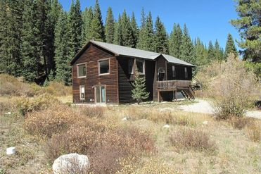 5911 State Hwy 9 BRECKENRIDGE, Colorado 80424 - Image 1