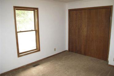 5911 State Hwy 9 BRECKENRIDGE, Colorado - Image 12