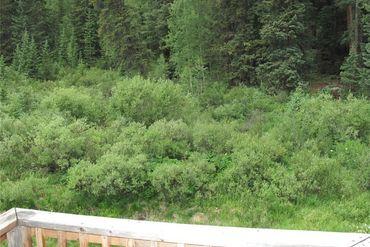 5911 State Hwy 9 BRECKENRIDGE, Colorado - Image 21