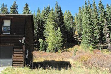 5911 State Hwy 9 BRECKENRIDGE, Colorado - Image 23