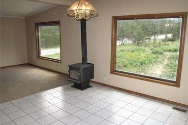 5911 State Hwy 9 BRECKENRIDGE, Colorado - Image 7
