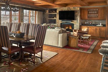 130 Daybreak # R904 Beaver Creek, CO 81620 - Image 1