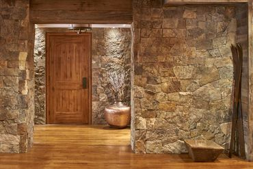 Photo of 130 Daybreak # R904 Beaver Creek, CO 81620 - Image 12