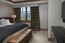 130 Daybreak # R904 Beaver Creek, CO 81620 - Image 14
