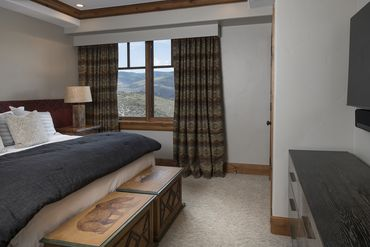 130 Daybreak # R904 Beaver Creek, CO - Image 14