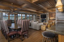 130 Daybreak # R904 Beaver Creek, CO 81620 - Image 17
