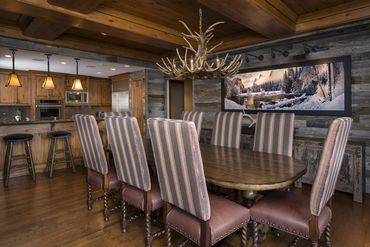Photo of 130 Daybreak # R904 Beaver Creek, CO 81620 - Image 24