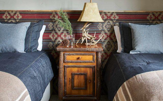 Ritz T.H. # r904 - photo 7