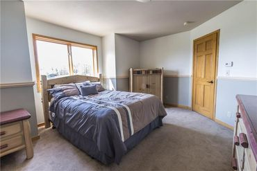 31 Shooting Star WAY SILVERTHORNE, Colorado - Image 14