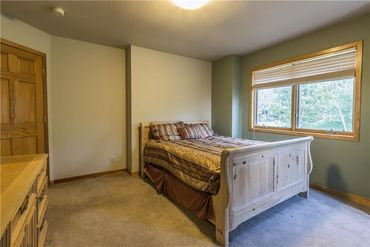 31 Shooting Star WAY - Image 15