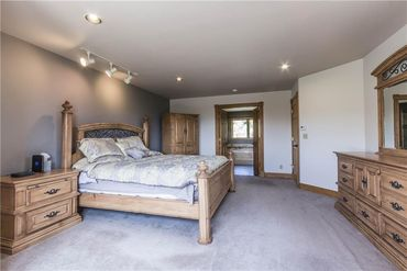31 Shooting Star WAY - Image 19