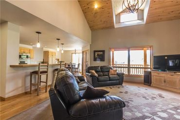 31 Shooting Star WAY SILVERTHORNE, Colorado - Image 3