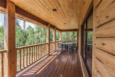 31 Shooting Star WAY SILVERTHORNE, Colorado - Image 22