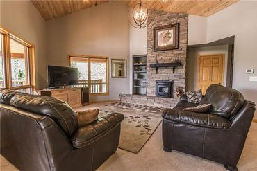 31 Shooting Star WAY SILVERTHORNE, Colorado - Image 4