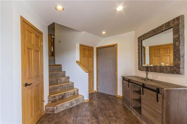 31 Shooting Star WAY SILVERTHORNE, Colorado - Image 5