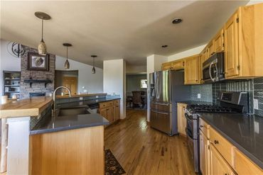 31 Shooting Star WAY - Image 8