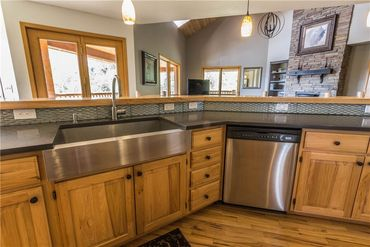 31 Shooting Star WAY SILVERTHORNE, Colorado - Image 9