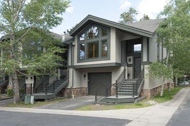 315 S Park AVENUE S # 10 BRECKENRIDGE, Colorado 80424 - Image 1