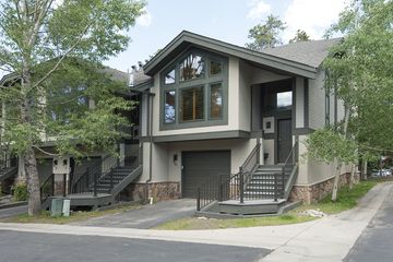 315 S Park AVENUE S # 10 BRECKENRIDGE, Colorado 80424