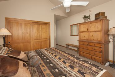 315 S Park AVENUE S # 10 BRECKENRIDGE, Colorado - Image 13
