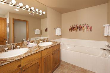 315 S Park AVENUE S # 10 BRECKENRIDGE, Colorado - Image 14