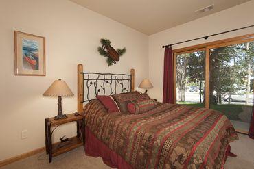 315 S Park AVENUE S # 10 BRECKENRIDGE, Colorado - Image 15