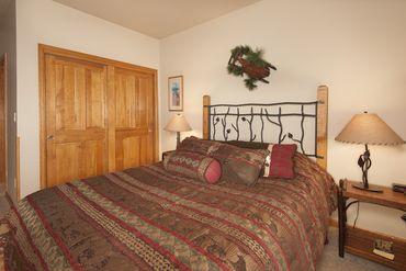 315 S Park AVENUE S # 10 BRECKENRIDGE, Colorado - Image 16