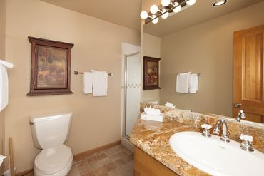 315 S Park AVENUE S # 10 BRECKENRIDGE, Colorado - Image 17