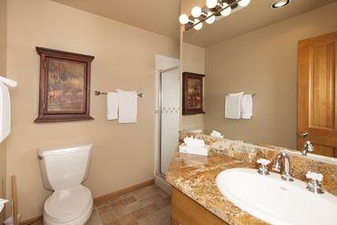 315 S Park AVENUE S # 10 BRECKENRIDGE, Colorado - Image 17